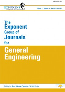 GE_vol3_issue4